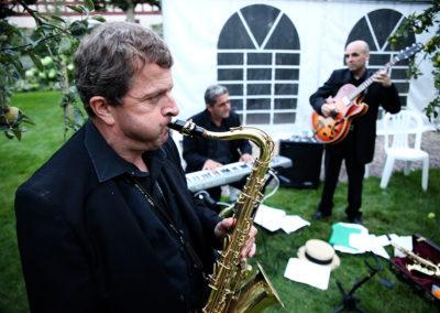 trio-jazz